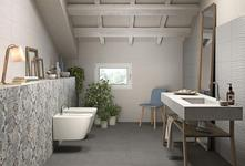 Neutral carrellage en céramique Marazzi_7443