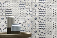 Paint carrellage en céramique Marazzi_7062