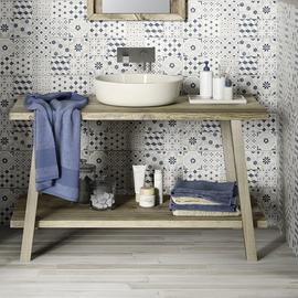 Paint carrellage en céramique - Marazzi_742