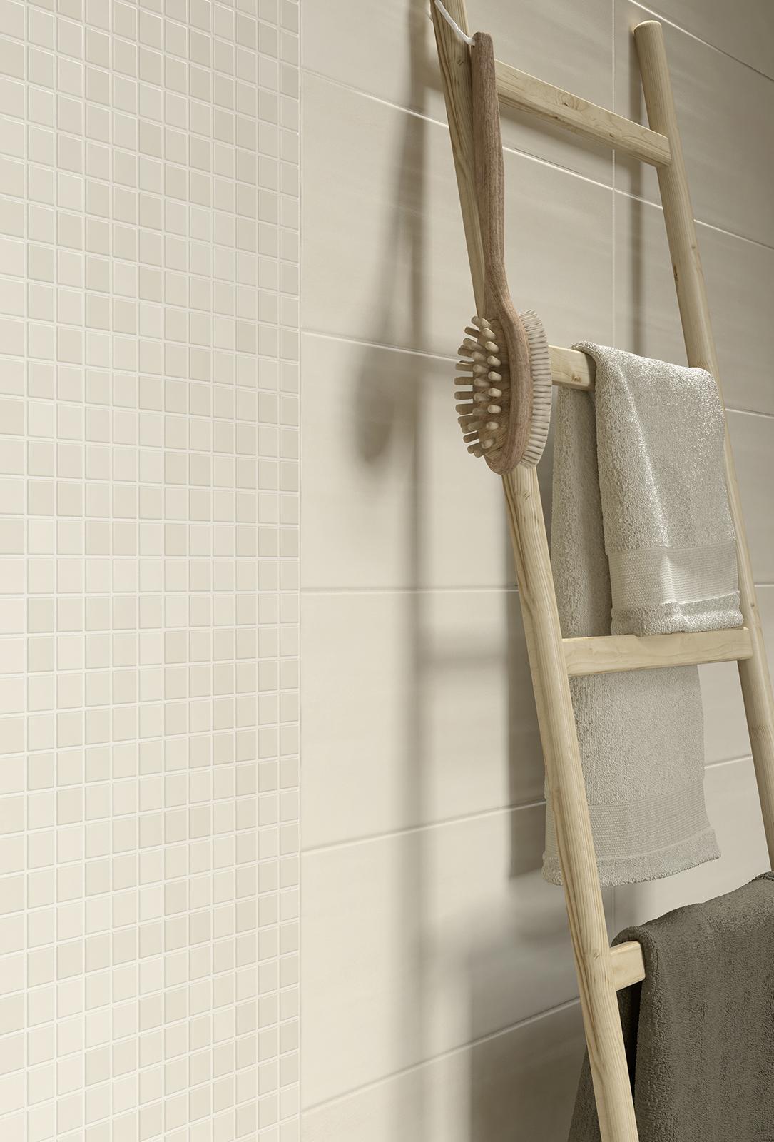 Bianco Denver Salle De Bain ~ paint rev tement salle de bain et cuisine marazzi