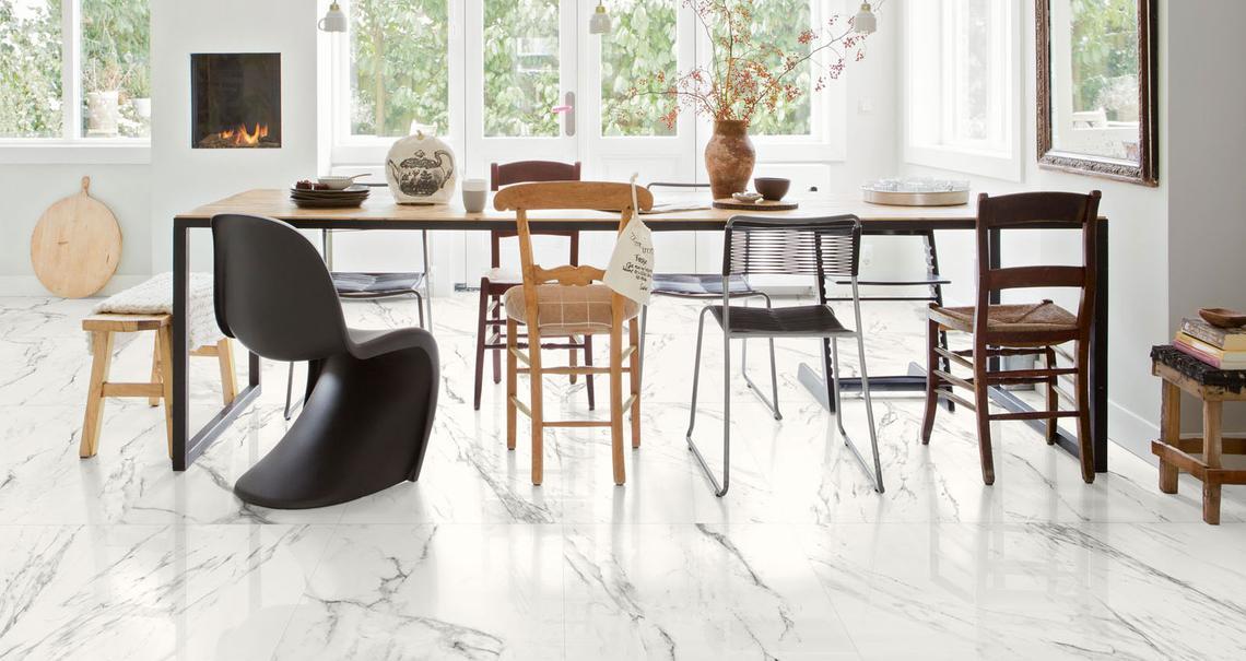 Preview : Grès imitation marbre et pierre   Marazzi