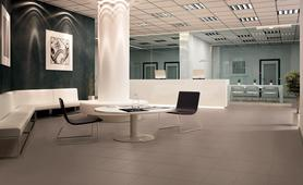 Carrelage high performance pleine masse - Marazzi 8050