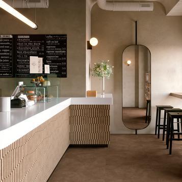 Carrelage: Mosaïque Salle de Bain | Marazzi