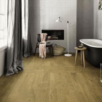 carrellage salle de bain mosaque marazzi_829