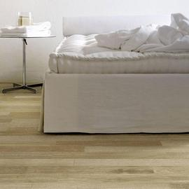 Treverkfusion carrellage en céramique - Marazzi_765
