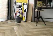 Treverkfusion carrellage en céramique Marazzi_7832