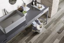 Treverkfusion carrellage en céramique Marazzi_7839