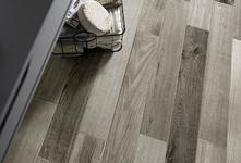 Treverkfusion carrellage en céramique Marazzi_7840