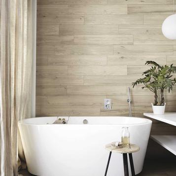 Carrelage: Sol et Mur Salle de Bain | Marazzi