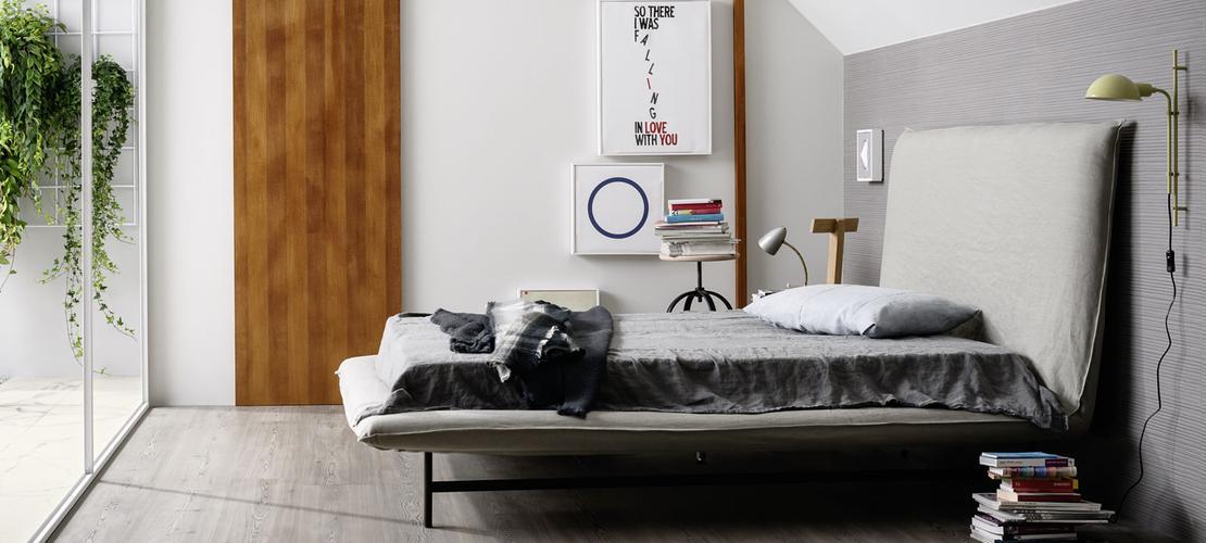 Superb Carrelage Chambre A Coucher #5: Carrelage Imitation Parquet