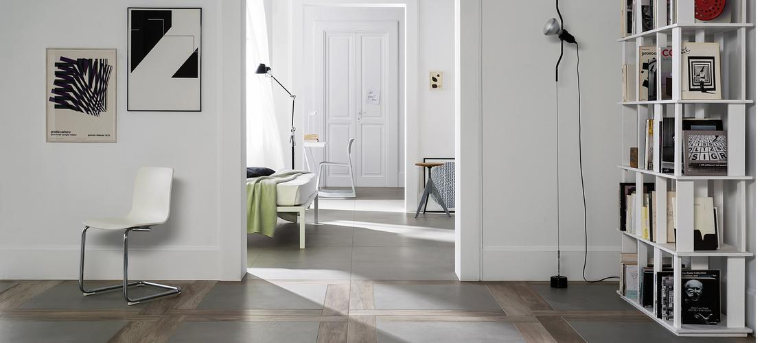 Block carrellage en céramique Marazzi_5034