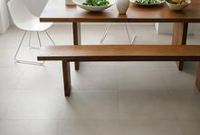 Block carrellage en céramique Marazzi_5040