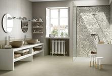 Block carrellage en céramique Marazzi_5931