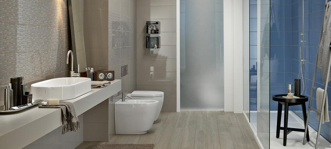 Colourline carrellage en céramique Marazzi_4813