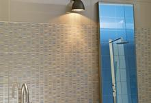 Colourline carrellage en céramique Marazzi_4814