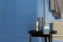 Colourline carrellage en céramique Marazzi_4816