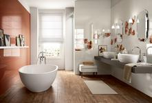 Colourline carrellage en céramique Marazzi_4847