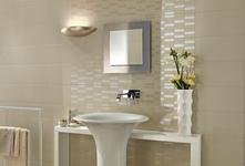 Colourline carrellage en céramique Marazzi_4854