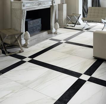 carreaux en c ramique et gr s c rame marazzi. Black Bedroom Furniture Sets. Home Design Ideas