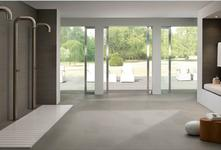 Evolutionstone carrellage en céramique Marazzi_854