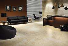 Evolutionstone carrellage en céramique Marazzi_1329