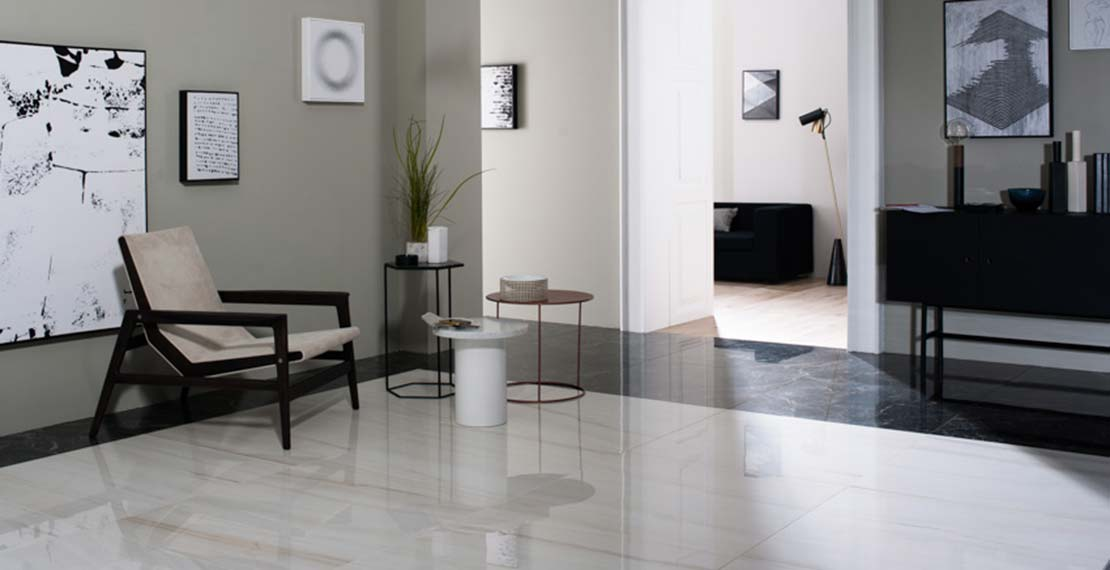 Marazzi, the new collection