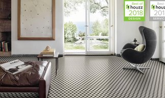 Marazzi remporte le Best of Houzz 2018