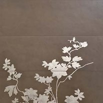 Carrellage Marron - Marazzi