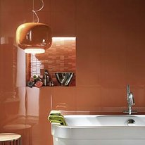 Carrellage Orange - Marazzi
