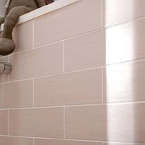 Carrellage Rose - Marazzi