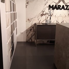 Marazzi The Top au SICAM 2019