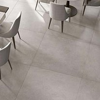 Carrellage Grand Format - Marazzi