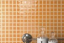 Lollipop carrellage en céramique Marazzi_4796