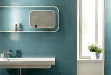 Lollipop carrellage en céramique Marazzi_4801