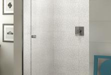 Lollipop carrellage en céramique Marazzi_4802