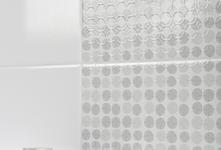 Lollipop carrellage en céramique Marazzi_4803