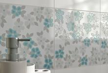 Lollipop carrellage en céramique Marazzi_4805