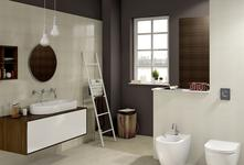 Lollipop carrellage en céramique Marazzi_4806