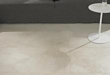 Evolutionstone carrellage en céramique Marazzi_4473