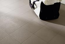 SistemC - Quarz carrellage en céramique Marazzi_2738