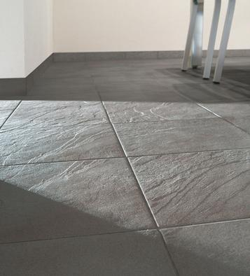 carrelage violet ext rieurs marazzi. Black Bedroom Furniture Sets. Home Design Ideas