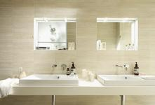 Suite carrellage en céramique Marazzi_3097