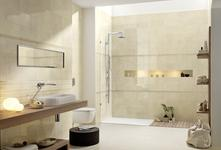 Suite carrellage en céramique Marazzi_3103