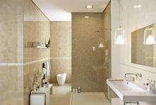 Suite carrellage en céramique Marazzi_3113