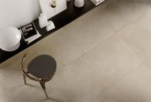 Timeless carrellage en céramique Marazzi_7232