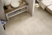 Timeless carrellage en céramique Marazzi_7236