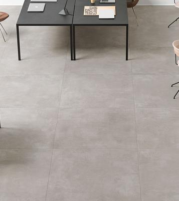 Carrelage grand format marazzi for Carrelage grand format 120x120