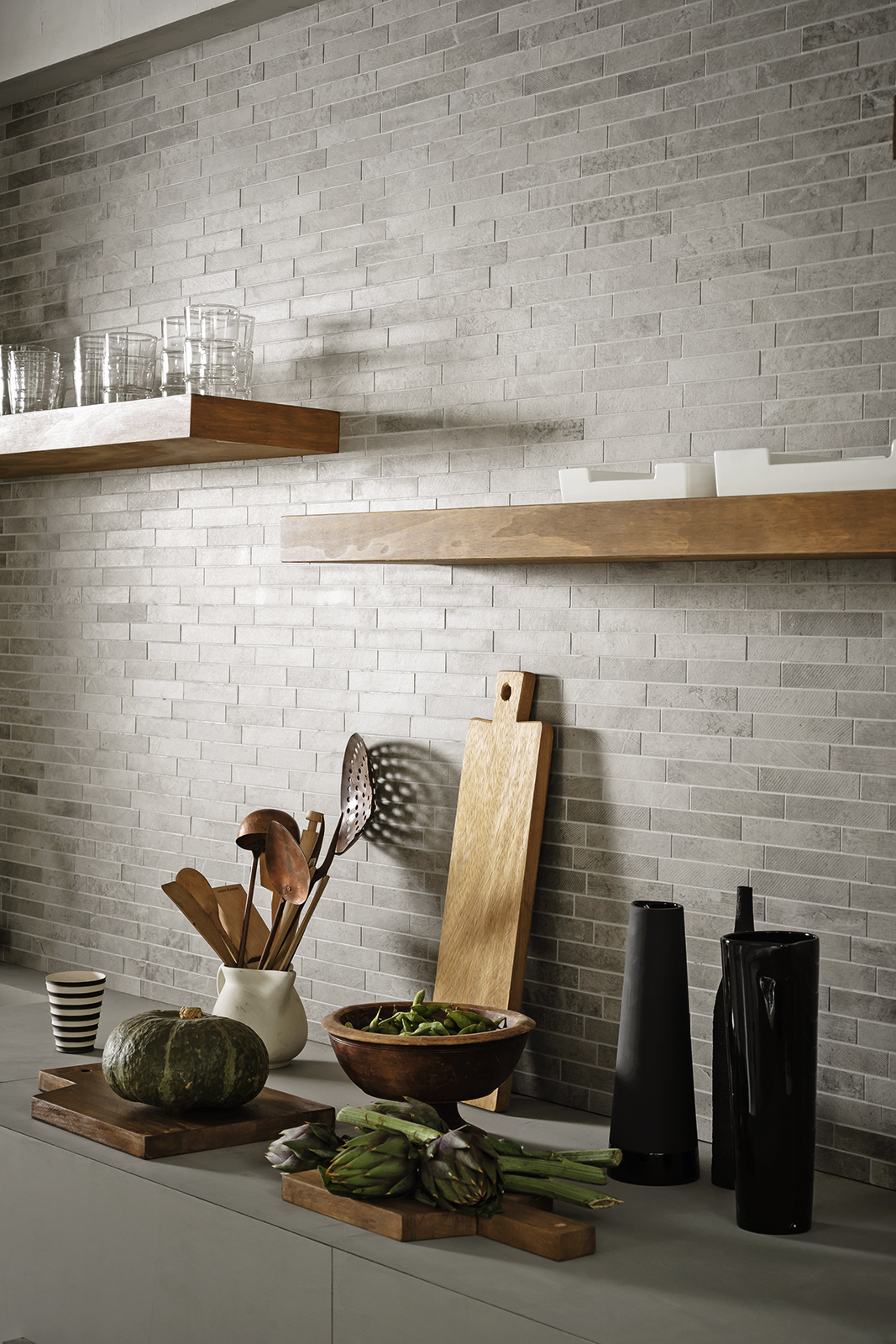 Beautiful Piastrelle Cucina Marazzi Contemporary - Acomo.us - acomo.us