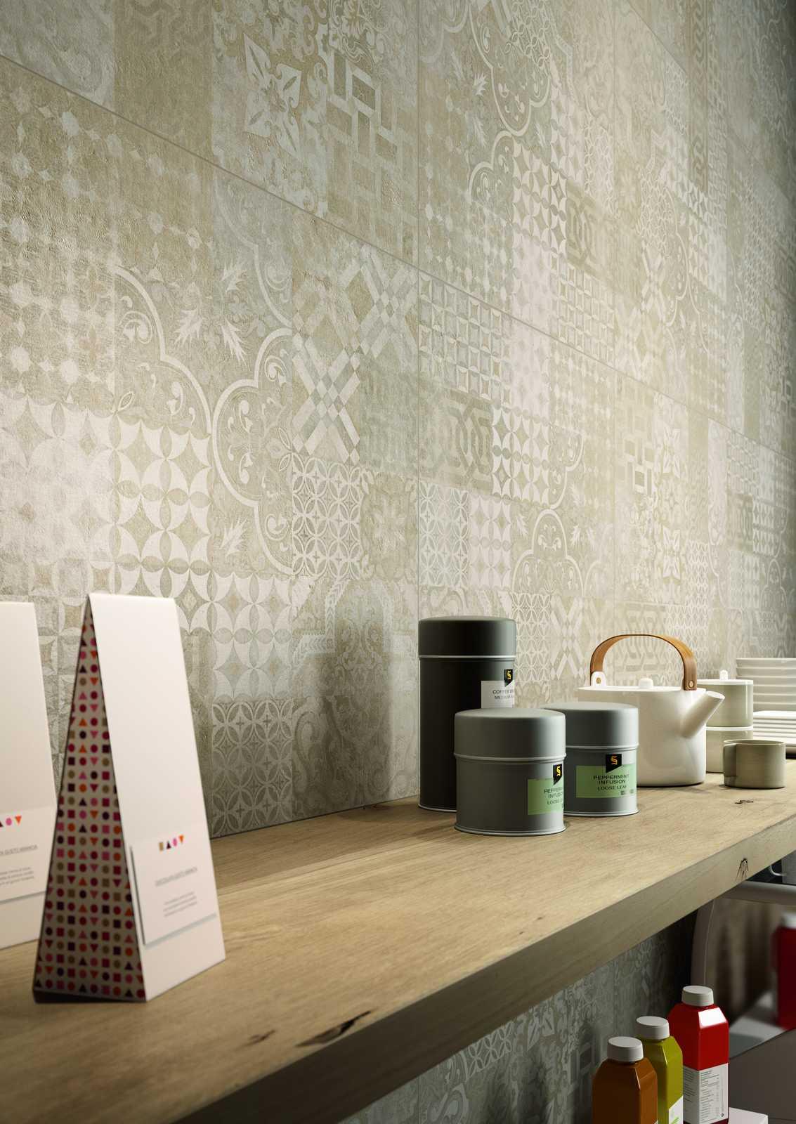 plaster carrelages gr s c rame pour sols marazzi. Black Bedroom Furniture Sets. Home Design Ideas