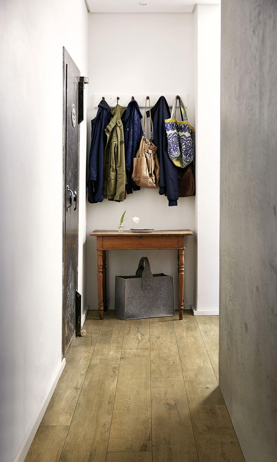Carrelage Salon Inspiration Dco Marazzi